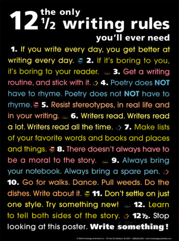the-only-12-1-2-writing-rules-you-ll-ever-need